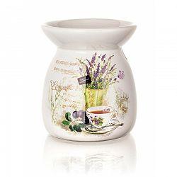 Banquet Aróma lampa keramická Lavender
