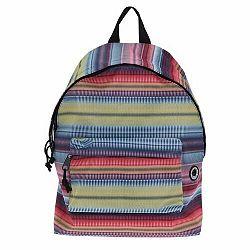 Batoh Travel Bags Stripes, 17 l