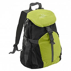 CATTARA GreenW 20 L skladací batoh