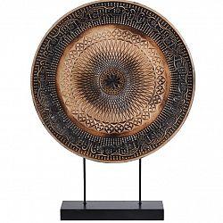 Dekoračný tanier Tabelot, pr. 29,5 cm