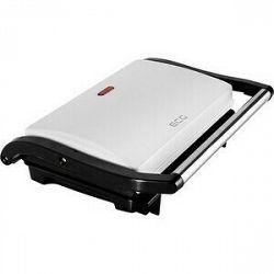 ECG S 1070 kompaktný gril, 700 W