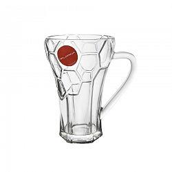 Florina Pivný pohár Champion, 550 ml