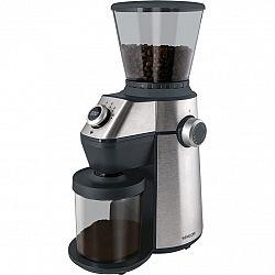 SENCOR SCG 6050SS mlynček na kávu