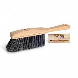 Spontex 97067107 Wood Collection ručná metlička