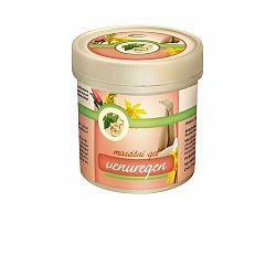 TOPVET Venuregen masážny gél 250 ml